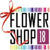 Back to flower shop18's Profile