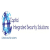 Explore CISS Security Products's Profile