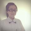 Rachel Hui Peng