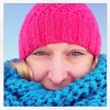 Explore Janette Lodermeier's Profile