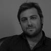 Back to emilio braian giobbi's Profile