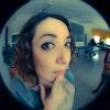 Explore Tania Escudero's Profile