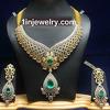 Jewelry Diamond