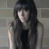 Back to Amanda Mocci's Profile