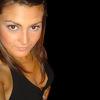 Melisa Gomez