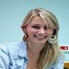 Explore Marion Estep's Profile