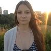 Yulia Sverdlova