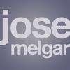 Back to Jose Melgar's Profile