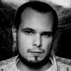 Back to Andrzej Piłatowicz's Profile