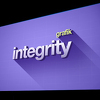 Back to inteGrity's Profile