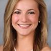 Explore Sarah M. Naquin's Profile