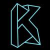 Explore Katherine Pepe's Profile