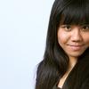 Back to christina mui's Profile