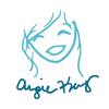 Angie Kang