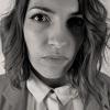 Explore Klaudia Cios's Profile