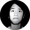 Back to rochmad fauzi's Profile