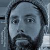 Explore Matt Terrell's Profile