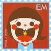 Cheng Emily
