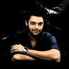 Back to Yashovardhan Bhatia's Profile