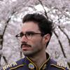Back to Álvaro de Almeida's Profile