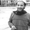 Mohamed Ghonemi