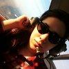 Back to Jenny Kano's Profile
