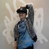 Explore faiz shah's Profile