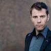Explore Ryan Van Wagenen's Profile