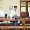 Explore Sudhith Xavier's Profile
