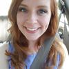 Back to Megan McCormick's Profile