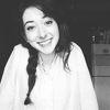 Back to Hannah Olson's Profile