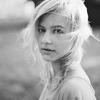 Evgenia Masloboeva