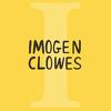 Imogen Clowes