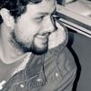 Back to Burak Kaynak's Profile