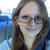 Explore Hayley Dennis's Profile