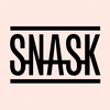 Back to Snask's Profile