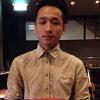 Mitchell Chen