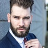 Explore Dylan Naylor's Profile
