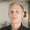 Explore Jim Leszczynski's Profile