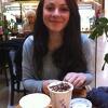 Back to Alena Janickova's Profile