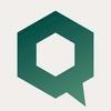 Qualis Social & Web