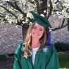 Explore Megan VanDagens's Profile