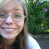Back to KerriAnn Kavanagh's Profile