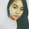Liew Xinyi