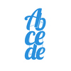 John Roi Abcede