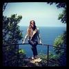 Explore Zaira Campuzano's Profile