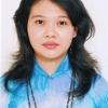 Trần Vương