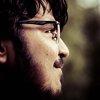 Sidharth Singh