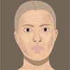 Explore Laura Berman's Profile
