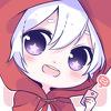 Explore Chisei Chan's Profile